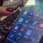 Wykryto nowy rodzaj złośliwego oprogramowania na Androida. Wykrada dane bankowe