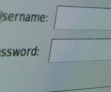 Wykryto potężną operację hakerską