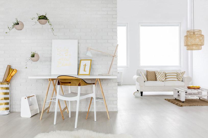 Wykup mieszkania z bonifikata jest ustalana indywidualnie /Picsel /123RF/PICSEL