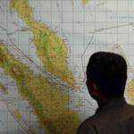 Wyłowiono zwłoki 8 osób. Płynęli do Malezji