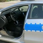 Wyłudzali odszkodowania za fikcyjne kolizje drogowe. 34 osoby oskarżone
