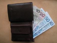 Wyłudzenie kredytu na inną osobę jest dziecinnie proste