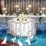 Wymarzona sala na wesele