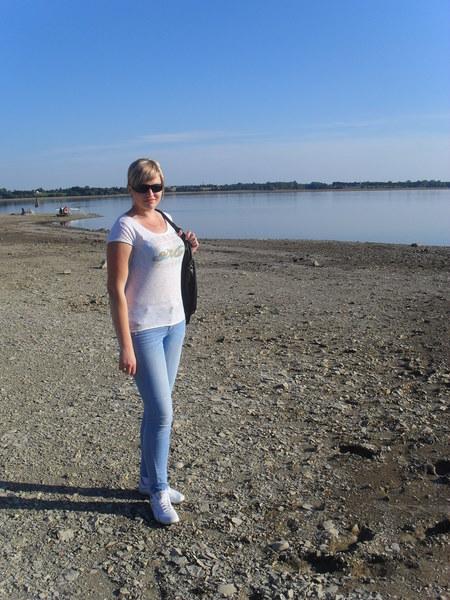 Jezioro Czeskie