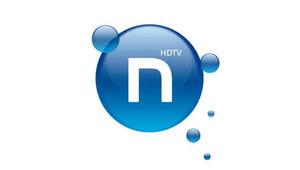 """Wymiana kanałów na platformie """"N"""""""