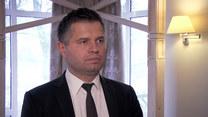 Wynagrodzenia będą rosnąć jeszcze szybciej, zagrażając polskiej gospodarce
