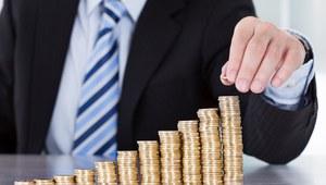 Wynagrodzenia menedżerów spółek notowanych na GPW