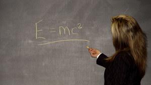 Wynagrodzenia nauczycieli: Jak zreformować system?