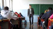 Wynagrodzenia w nauce i szkolnictwie w 2008 roku