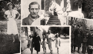 """Wyniki konkursu """"Historia jednej fotografii"""""""