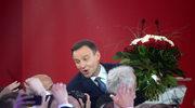 Wyniki wyborów: Andrzej Duda wygrał w okręgu tarnowskim