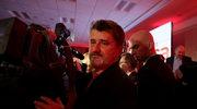 Wyniki wyborów do Sejmu i Senatu: Najwięksi przegrani