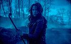 """""""Wynonna Earp"""": Pogromczyni demonów powróci w 2. sezonie"""