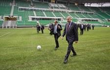 Wypadek czy kolizja prezydenta Wrocławia? Będą nowi biegli