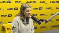 Wypych w Porannej rozmowie RMF (10.04.17)