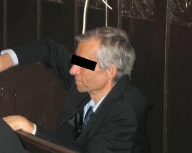 Wyrok dla dyrygenta Wojciecha K. wcale nie oznacza końca zamieszania wokół Polskich Słowików /RMF