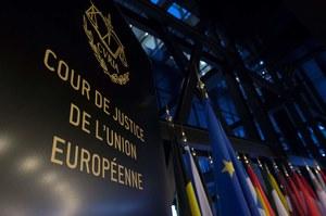 Wyrok Trybunału Sprawiedliwości UE ws. Puszczy Białowieskiej