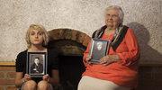 Wyrusza na Syberię śladami rodzinnej historii