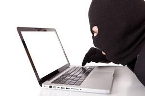 Wyścig zbrojeń hakerów trwa