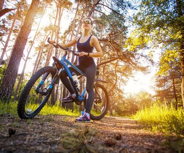 Wysiłek fizyczny: Jak wpływa na nasze ciało?