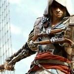 Wysoka sprzedaż Assassin's Creed IV: Black Flag
