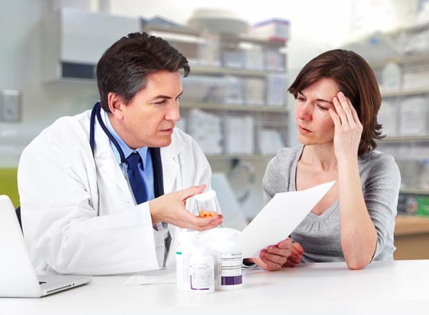 Wysoki poziom cholesterolu u osób z tą chorobą czasem widać dosłownie gołym okiem /Picsel /©123RF/PICSEL