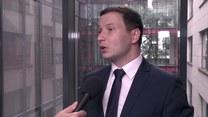 Wysoki wzrost wynagrodzeń może zaszkodzić polskiej gospodarce
