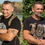 """""""Wyspa przetrwania"""": Schudli prawie 40 kg"""
