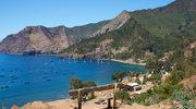 Wyspy tajemnic - idealne na wakacje
