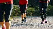 Wystarczy miesiąc treningu pod okiem fachowca, by przygotować się do udziału w zawodach sportowych