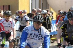 Wystartował Skandia Maraton Lang Team 2010