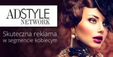 Wystartowała sieć kobieca Interii –  AdSTYLE Network