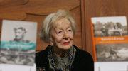 Wystawa, debaty i koncert Tomasza Stańko. Festiwal twórczości Szymborskiej ruszył w Bolonii
