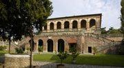 Wystawa pamięci Andrea Palladio w Krakowie