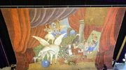 Wystawa prac Picassa, Kandinskiego, Klee