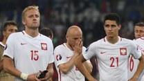 Występ polskiej reprezentacji na Euro 2016 oczami Tomasza Zimocha