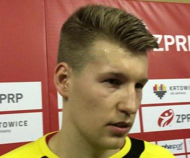 Wyszomirski o meczu Polska - Holandia 27-21