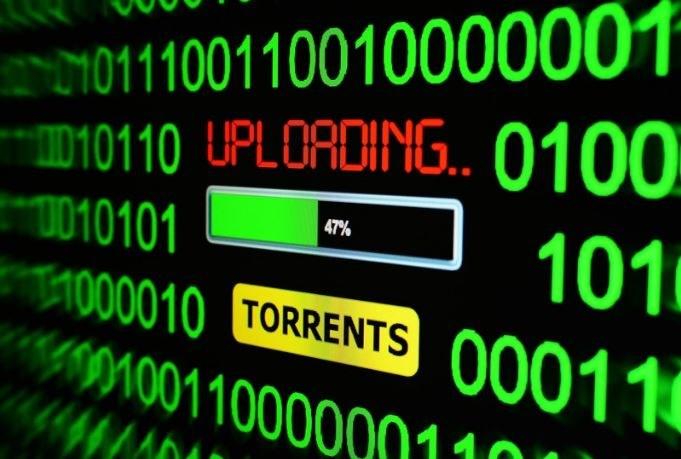 Wyszukiwarki torrentów mogą wkrótce zostać całkowicie zablokowane /©123RF/PICSEL