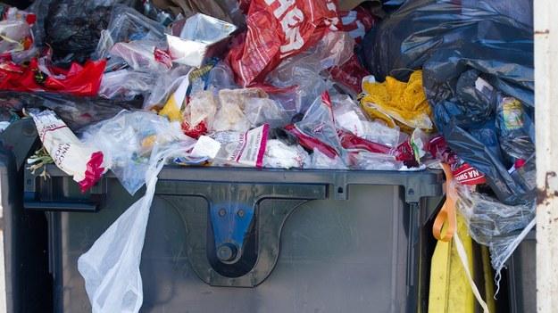 Wywóz śmieci raz na kwartał. Tanio, ale czy bezpiecznie?