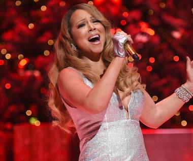 Wzlot i upadek Mariah Carey