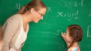 Wzrosną pensje nauczycieli