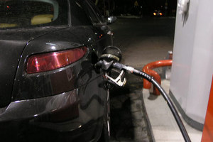 Wzrośnie akcyza na paliwa?