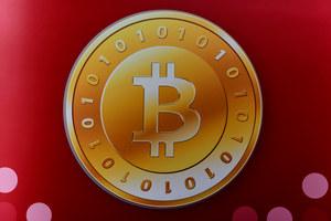 Wzrost cyberprzestępczości związanej z walutą bitcoin