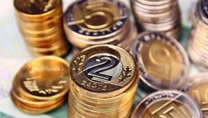 Wzrost wynagrodzeń o kilkanaście procent: Czy Polska może pójść śladem Węgrów?