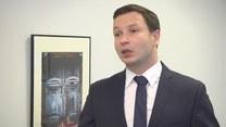 Wzrost wynagrodzeń w Polsce jest coraz bardziej zagrożony