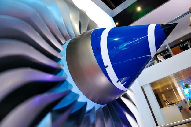 Wzrost zatrudnienia w przemyśle lotniczym. Inżynierowie poszukiwani na Dolnym Śląsku /123RF/PICSEL