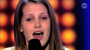 """""""X Factor"""": 17-latka z Krakowa"""