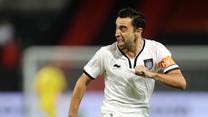 Xavi zaniepokojony: Barcelona przysnęła. Wideo