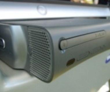 Xbox 360 z HDMI jednak powstaje?