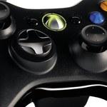 Xbox 720: Pecetowa architektura i rezygnacja z MSP?